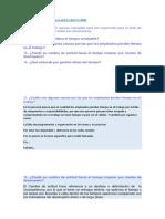 FOROS PRINCIPIOS GERENCIALES
