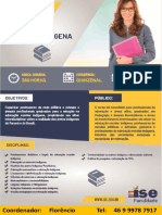 Educação Escolar Indígena.pdf
