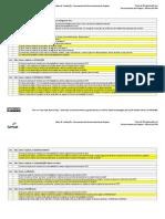 Lista de Verificacao TCC-I v20171113