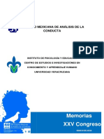 Memorias_XXV_CMAC_2015.pdf