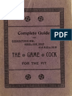 1899-complete-guide-for-conditioning-heeling-and-handling-the-game-cock-for-the-pit.pdf