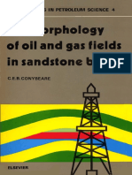 Geomorphology of Oil and Gas Fields in Sandstone Bodies.pdf