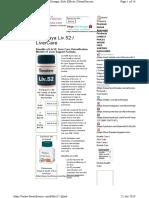 Liv52.pdf