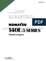 140E-5 SERIES SEN00074-00