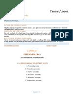 pneomatologia-180617075646