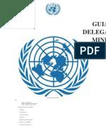 Guia del Delegado (TERMINADA).docx