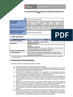 Mari 1 Loc n 726 PDF