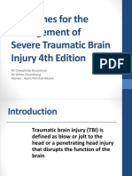 Traumatic Brain Injury 310760.pptx
