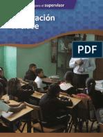 ObservaciOn_de_clase.pdf