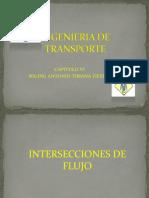 Capitulo 06 Sistemas de Control - Semaforos Diseño