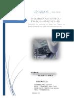 318934736-Manual-Degtra.docx