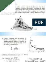Calculo 1 - Caso de Ingenieria