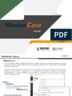 mastercase