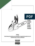 160953313-Dolmar-PS420c-Reparaturanleitung.pdf