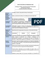 IE AP01 AA2 EV05 Especificacion Requerimientos SI