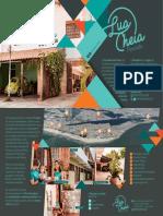 PANFLETO_30x15cm_pousadaluacheia (1).pdf