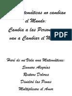 FRASES DE MATEMATICAS.docx