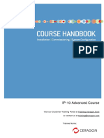 kupdf.net_ceragon-ip-10r1-advanced-course-handbook-v41.pdf