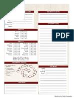 7thsea2e_character_sheet_modified_by_sophia_fernandez.pdf