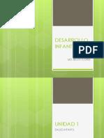Clases DESARROLLO INFANTIL.pptx