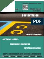 Presentacion Cospel Para Carpeta