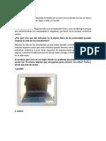 TALLER ESTETICA.docx