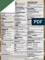Escudo Mestre - Reduto Do Bucaneiro - Interno (Otimizado Para Impressão)