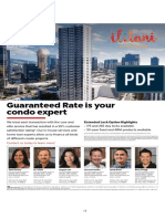 Ililani Project Lenders