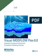 VMODFlex_UsersManual