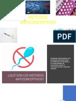 metodos anticonceptivos.ppt