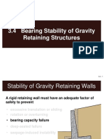 3.4  Bearing Stability of Gravity Retaining Structures.pdf
