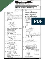 SOLUTION-RRB-03.pdf