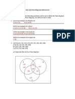 Worksheet 2 Key.docx