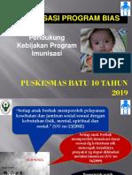 SOSIALISASI BIAS 2019.pptx