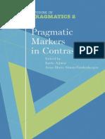 Pragmatic Markers in Contrast.pdf