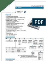 DNLF13A2-4R