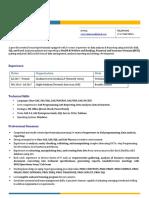 glassdoor_resume_resume_ravi.docx