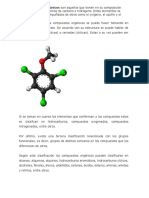 Quimica Expo