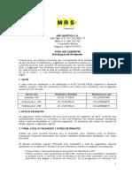 Aviso Aos Acionistas - Dividendos 26042018