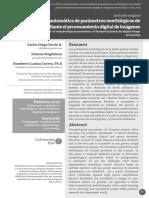 podometria.pdf