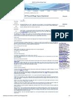 SAP_HCM_-_PY_-_Payroll_Wage_Types_Explai.pdf