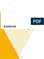 HMI-DVP.pdf