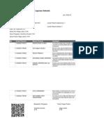 K03250202-E5PP_UNBKSMP19-2_1_signed