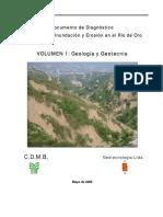 221-tomo1-riodeoro-geologiaygeotecnia.pdf