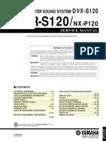 IPS PART j|ifa-3882/Air Filter