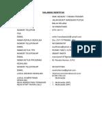 HALAMAN IDENTITAS.docx