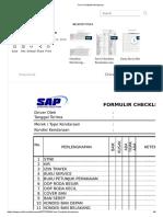 Form Checklist Kendaraan.xlsx
