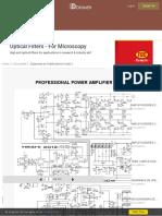 Diagramas de Amplificadores Yiroshi 2.pdf