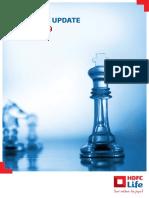 Fund Factsheets Individual