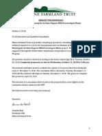 Maine-Farmland-Trust.-RFP.-Oct-2018.pdf
